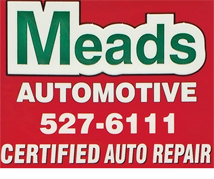 Meads Automotive